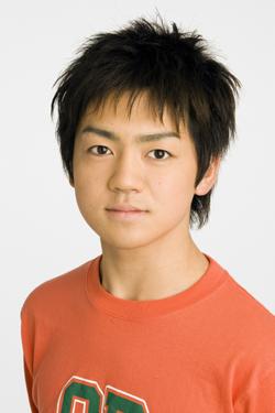 Chiyo Shota