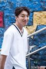 Dong Hyun Bae10