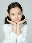 Han Seo Jin003
