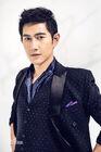 He Ming Han-14