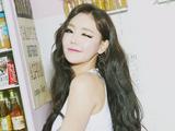 Yang Hye Ri