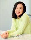 Jun Do Yun29