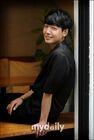 Jung Kyung Ho11