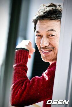Kim Gab Soo5