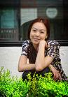 Kim Min Hee7