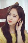 Kim So Hyun50