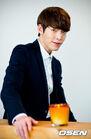 Kim Woo Bin25