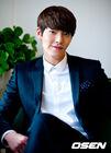 Kim Woo Bin26