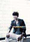 Lee Jong Hyuk7