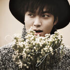 Lee Min Ho - Song For You -
