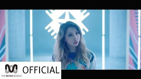 Minzy - Ninano (feat Flowsik)