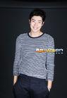 Park Min Woo13