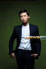 Park Seo Joon8