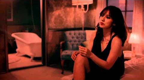 SPICA(스피카) (독하게) MV