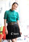 Shin Min Ah17