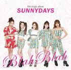 Sunnydays4214