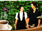 The 1st Shop of Coffee Prince (1)