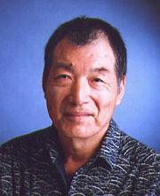 Ueda Koichi