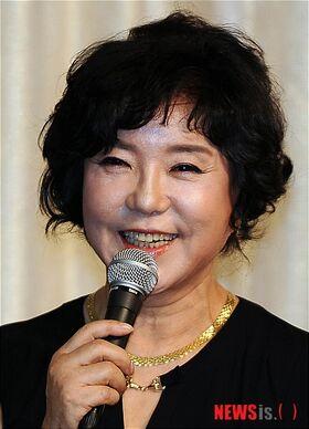 Uhm Yoo Shin000
