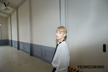 Yeon Gwang 04