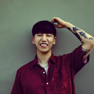 Yoo Ye Hyangi