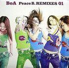 220px-PeaceBRemixesBoA