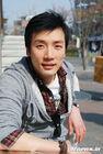 Baek Seung Hyun07