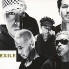 EXILE Your-eyes-only