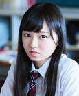 ImaizumiYui5-