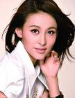 Jia Qing02