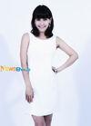 Jo Yeo Jung12