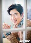 Kim Kang Woo49