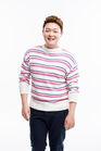 Kim Min Ho3