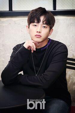 Kim Min Suk14