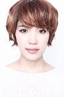 Kim Na Young (1991)3