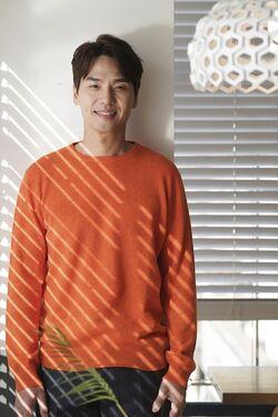Kim Tae Hoon (1975)31