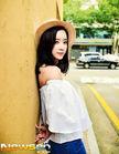 Lee Do Eun6
