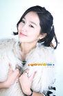 Lee Jin13