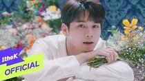 MV ONG SEONG WU(옹성우) WE BELONG