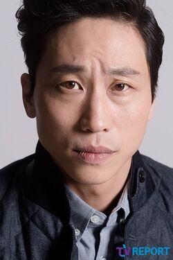 Min Sung Wook5