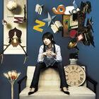 Mizuki Nana - STARCAMP EP