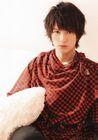 Nakamura Yuichi8
