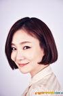 Park Hyo Joo33