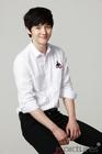 Seo Han Gyeol
