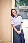 Shin Hye Sun19