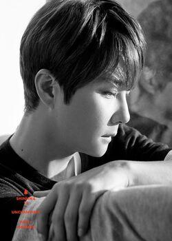 Shin Hye Sung17