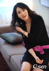Song Yoon Ah 27