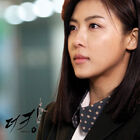 The King 2hearts OSTPart1