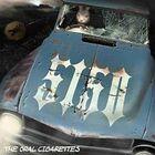 The Oral Cigarettes - 5150-CD