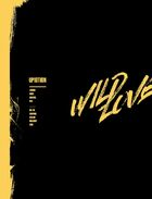 UP10TION - WILD LOVE